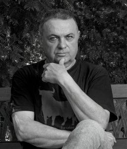Mirosław Kniaziuk